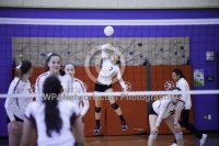 Gallery: Volleyball Holy Names Academy @ Lakeside